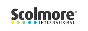Scolmore-International-Limited