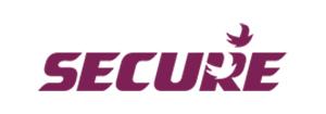 Secure-Meters-UK-Limited