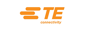 TE-Connectivity-LTD