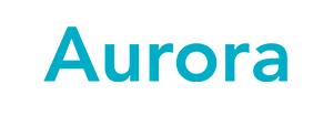 The-Aurora-Group