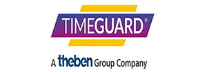 Timeguard-Ltd