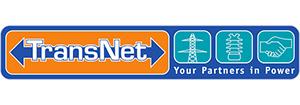 TransNet-New-Zealand-Ltd