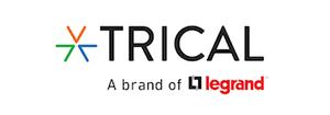 Trical-Ltd