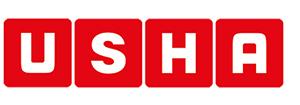 Usha-International-Ltd