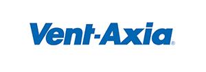 Vent-Axia-Ltd