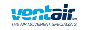 Ventair-Pty-Ltd