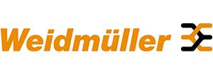 Weidmuller-Ltd
