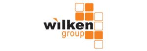 Wilken-Group
