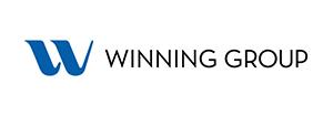 Winning-Group