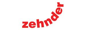 Zehnder-Group-UK-Ltd