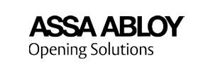ASSA-ABLOY-Australia-Pty-Ltd