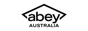 Abey-Australia-Pty-Ltd