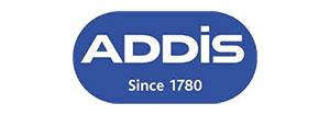 Addis-Housewares-Ltd.