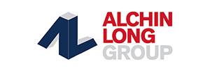 Alchin-&-Long-Group