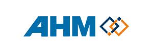 Amalgamated-Hardware-Merchants-Limited