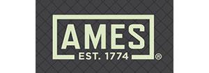 Ames-Australasia-Pty-Ltd