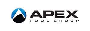 Apex-Tool-Australia-Pty-Limited