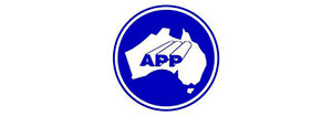Australian-Plastic-Profiles-Pty-Ltd