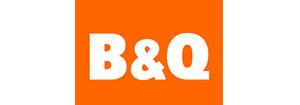 B&Q-Plc
