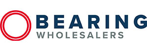 Bearing-Wholesalers