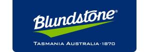 Blundstone-Australia-Pty-Ltd