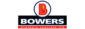 Bowers-Brothers-Concrete-Limited