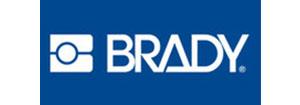 Brady-Australia-Pty-Ltd