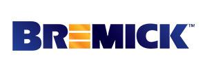 Bremick-Pty-Ltd