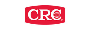 CRC-Industries-(Aust)-Pty-Limited