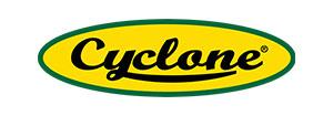 Cyclone-Tools-Pty-Ltd