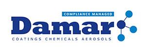Damar-Industries