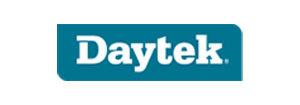 Dayton-Tooling