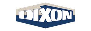 Dixon-(Asia-Pacific)-Pty-Ltd