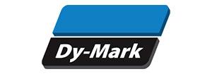 Dy-Mark-(Aust)-Pty-Ltd