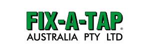 Fix-A-Tap-Australia-Pty-Ltd