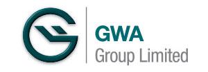 GWA-Group-(NZ)-Limited