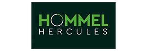 Hommel-Hercules-Werkzeughandel-GmbH-&-Co.-KG