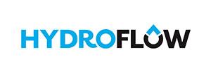 Hydroflow-Distributors-Limited