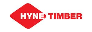 Hyne-&-Son-Pty-Ltd