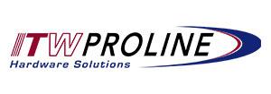 ITW-Proline