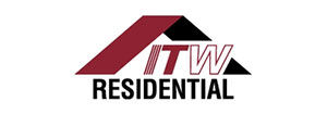 ITW-Residential