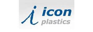 Icon-Plastics-Pty-Ltd