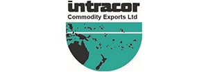 Intracor-Commodity-Exports-Ltd