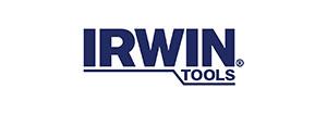 Irwin-Industrial-Tool-Company-Pty-Ltd