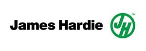 James-Hardie-Australia-Pty-Ltd