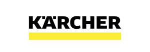 Karcher-Pty-Ltd