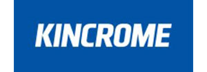 Kincrome-Aust.-Pty-Ltd