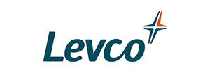 Levco-Agencies-Ltd