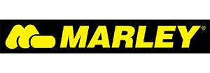 Marley-New-Zealand-Ltd