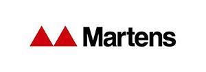 Martens-Groep-B.V.